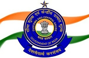 Customs clearance in India