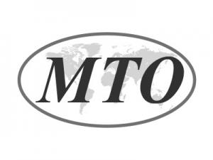 MTO BandW