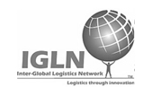 BDG International, Inc. Affiliate IGLN