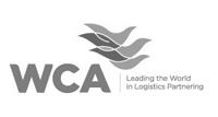 BDG International, Inc. Affiliate WCA
