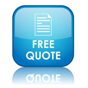 free-quote-300x300