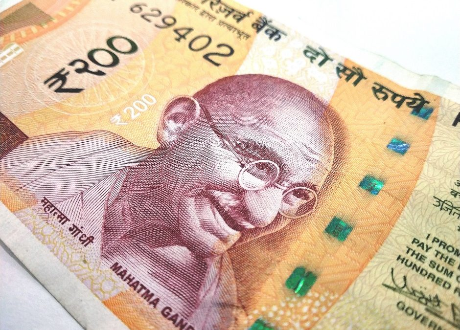 Foreign Trade: US removed India from Currency Monitoring list