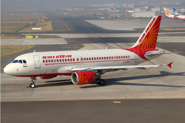 DGCA extended the ban on international commercial flights till July 15