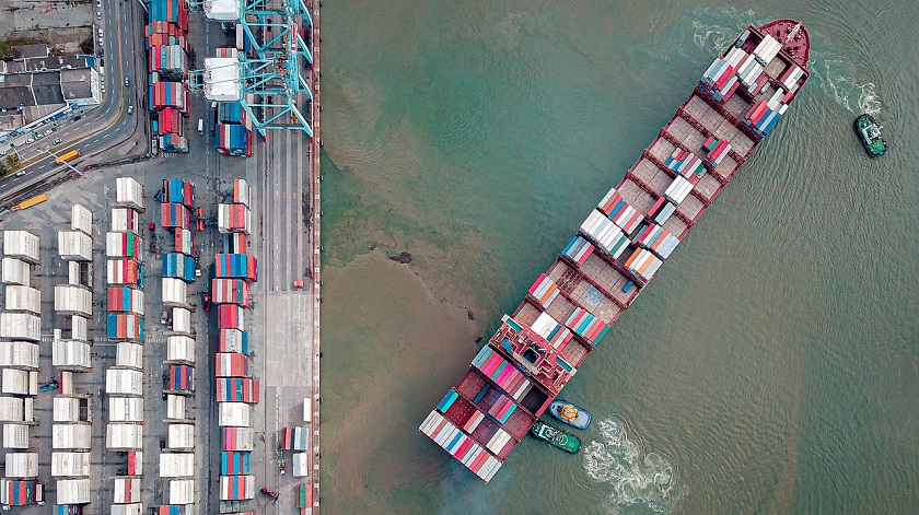 The ICC announces launch date for Incoterms 2020