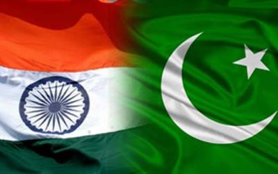 Pakistan Suspends Trade with India   To Review Its Bilateral Engagement