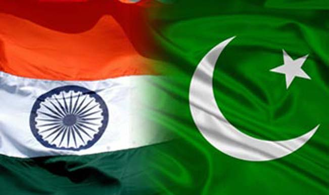 Pakistan Suspends Trade with India | To Review Its Bilateral Engagement