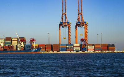 COVID-19 Impact: US forwarders, shippers should prepare for late April import surge