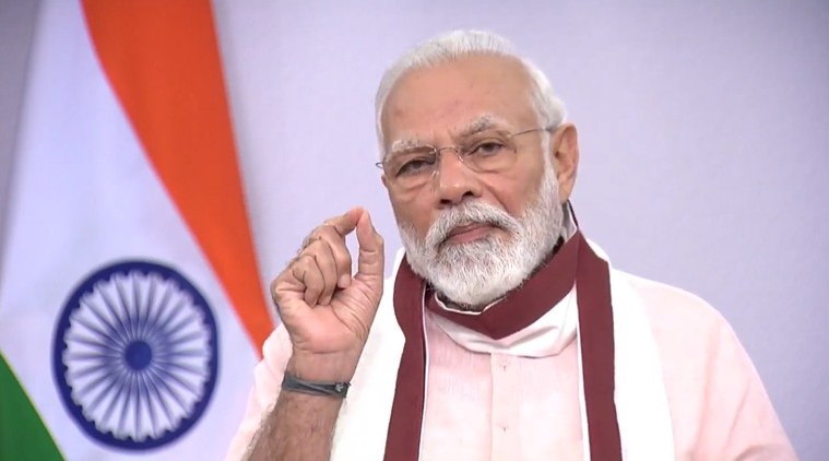 Lockdown 4.0 in India till 31st May 2020