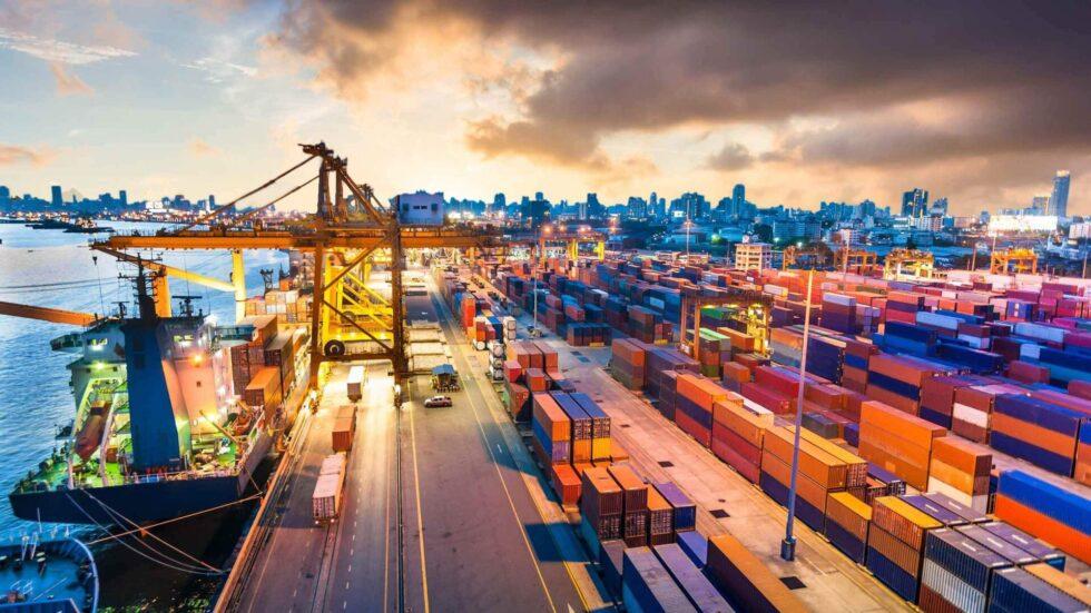 NCBFAA ALERT: Healing the Supply Chain