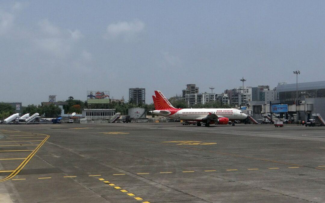 International Flight Operations remain suspended till 30 June, 2021: DGCA
