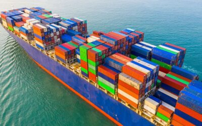Hike in Freight Charges | Space shortage on Vessels
