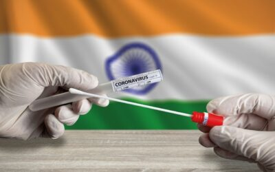 Covid-19 update in India | Vaccination coverage crosses a milestone of 495 mn