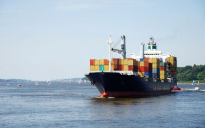 Container Shortage and variations in the freight rates!